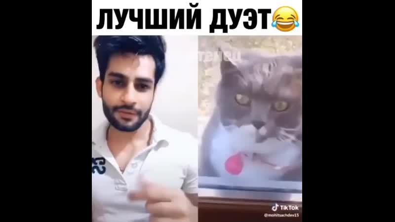 Samaya_vyshka__666BsoLPTsluec.mp4