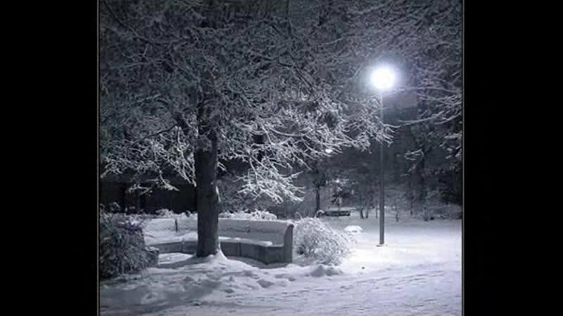 Alla Pugacheva Белый снег, Bianco neve, Snow.