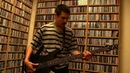 Two Toes — Palm Live at WXYC 89.3 FM