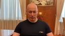 Гордон – Соловьеву: Наши пацаны погибли от рук тех, кто после твоих сраных программ пошли их убивать
