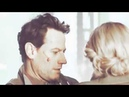 Henry/Abigail Abe | This Is Love