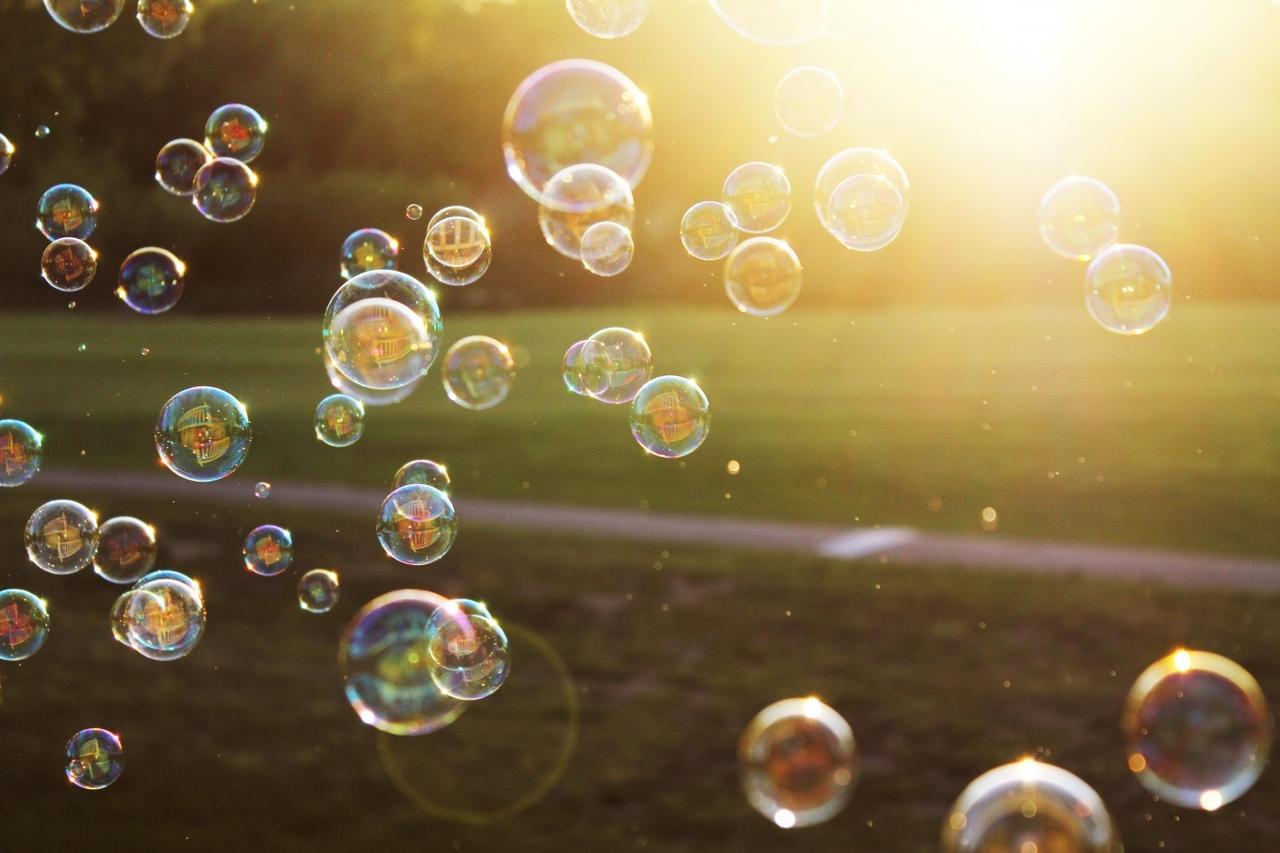 это картинки с пузырями вот