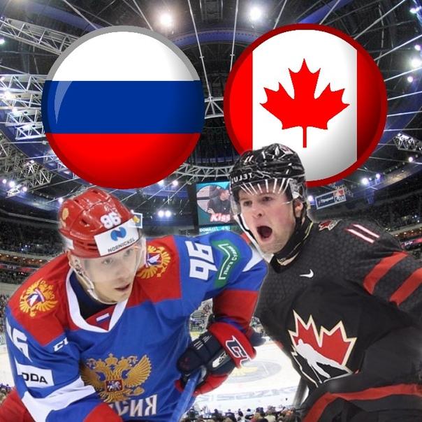 постеры россия канада поясняют