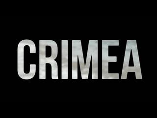 Crimea 🌿Крым 2020