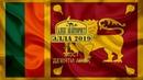 Элла 🇱🇰 Девятиарочный мост. Шри-Ланка. Это лучшее 💯Алекс Авантюрист