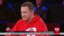 Деокупація Криму Муждабаєв розтлумачив слова Порошенка
