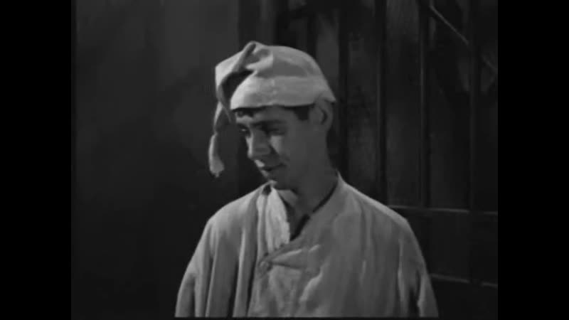 Bela Lugosi Meets a Brooklyn Gorilla - 1952 - English, No Subs
