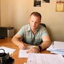 Евгений Малкович фото №20