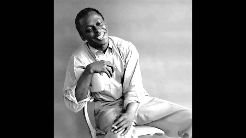 Miles Davis - Flamenco Sketches - Kind of Blue ~ HQ. Miles Davis Tribute