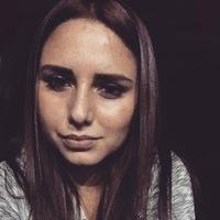 Кристина Давыдова, 0 подписчиков