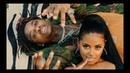 Sleepy Rose - Shoot it Out feat. 2 Chainz, Worl Hott LockedN Official Video