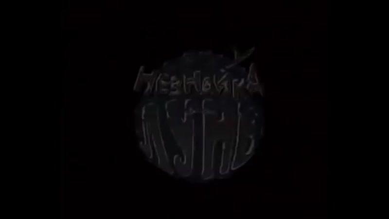 Незнайка на Луне все 12 серий .mp4