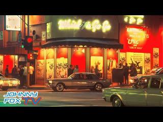 Johnny Fox TV #2 - Продолжаем строить город в Cities Skylines