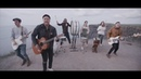 Rend Collective Revival Anthem Official Video