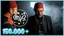 MYS MUSIC Halil Halid Trap Remix Payitaht Abdülhamid