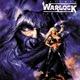 Warlock - Metal Tango (а вот эту мы слушали)