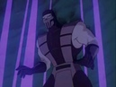 Scorpion's Origin (Mortal Kombat: Defenders of the Realm)
