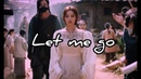Yangcha Tanya / Янча Таня | Let Me Go ♥️ 💫