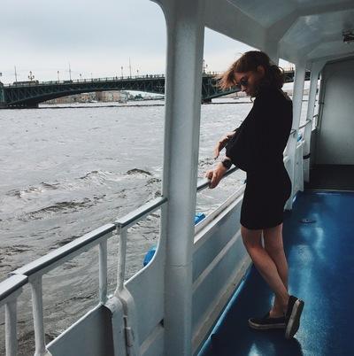 Людмила Горбунова, Москва