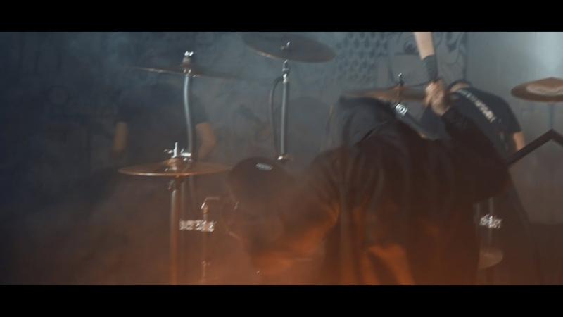 KILLSCREAM - FINAL CALL [OFFICIAL MUSIC VIDEO]