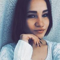 МаринаЖелнова
