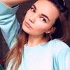 Tatyana Zherko