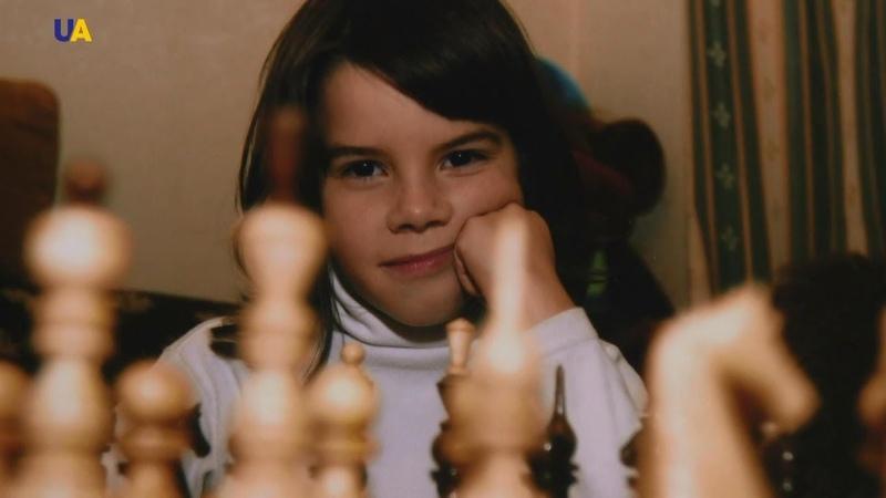Юлия Осьмак | Цена победы