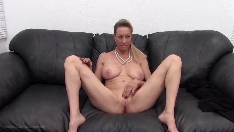 Трахнул бабушку на собеседовании, sex milf granny mom porn POV tit ass boob love