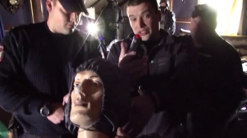 Следком поставил точку в деле об убийстве Михаила Круга