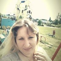 Наталья Мельникова, 0 подписчиков