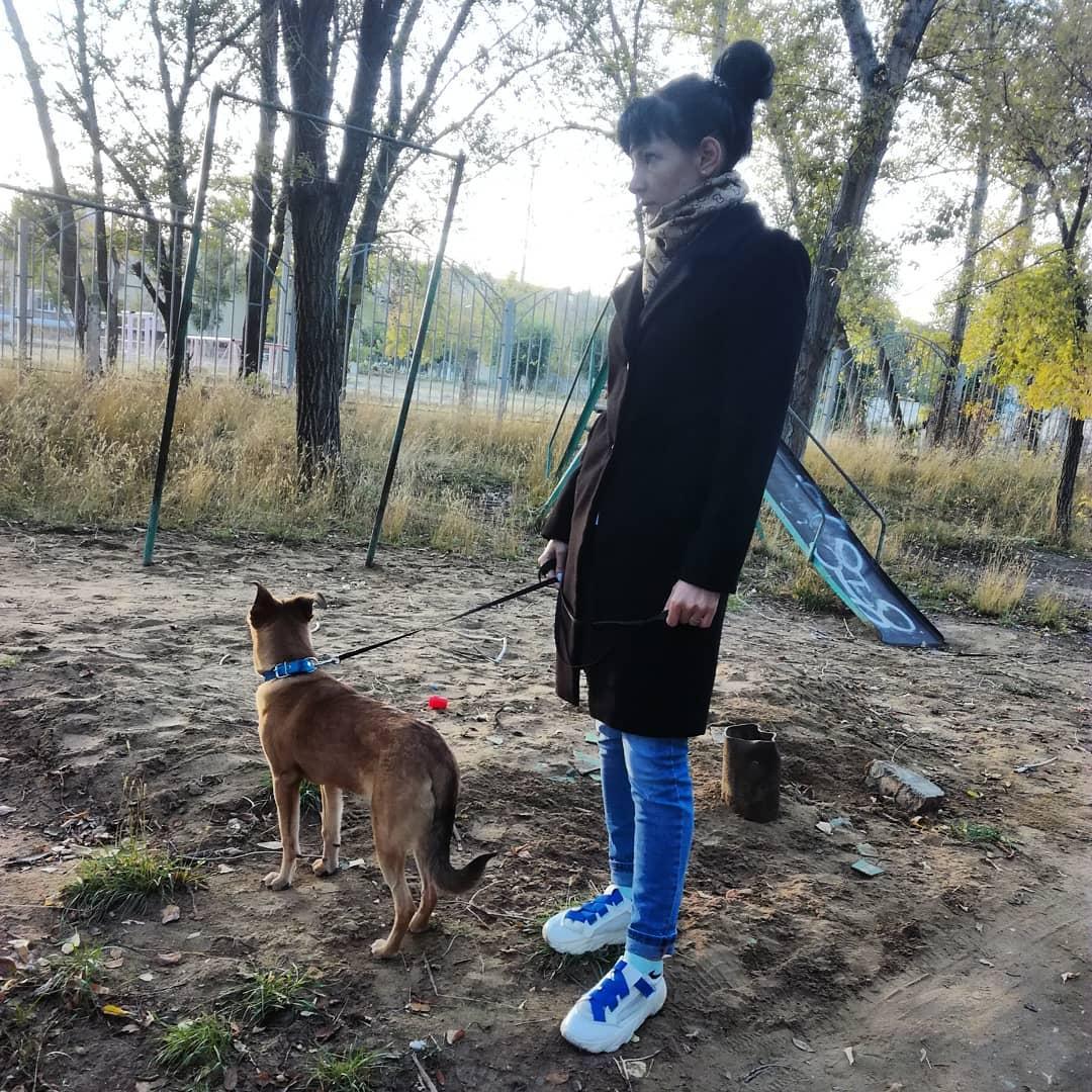 Новотроицк    ❗Ботиночки весна-осень, 38 | Объявления Орска и Новотроицка №4230