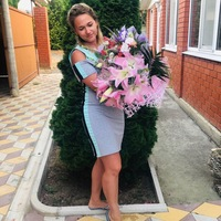 Юлия Колесова-Рычкова