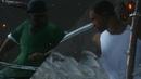 Sekiro: Ni🅱️🅱️a Dies Twice 【CJ VS Big Smoke Ultimate Ninja Showdown】