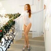 Алина Степанченко