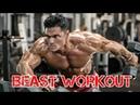 Jeremy Buendia BODYBUILDING MOTIVATION 💪 MORTALS Best fitness motivation video 2019