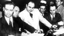 Italian Mafia - Ndrangheta - La Musica della Mafia