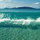 Everlasting Summer - Goodbye Home Shores
