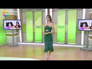 Can yaman'dan show tv'ye özel açıklamalar! ( 1080 x 1920 ).mp4