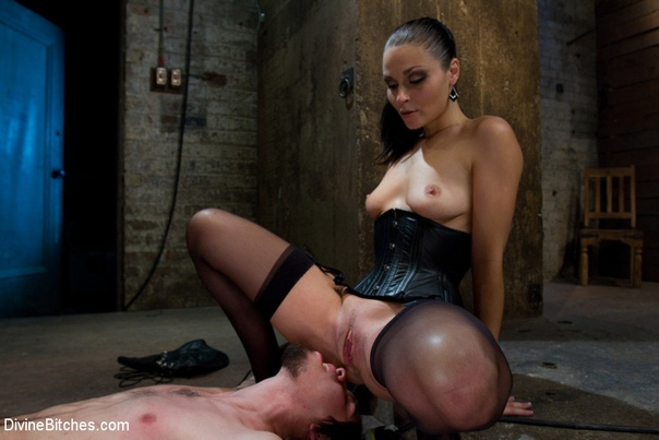 Sex Submission Big Tits