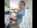 Toy Story 4 Imaginext Buzz Lightyear Robot