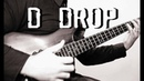 Fernando Petry - SLAP BASS LESSON Amazing Bass Riff
