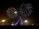 Каменск-Уральский день города