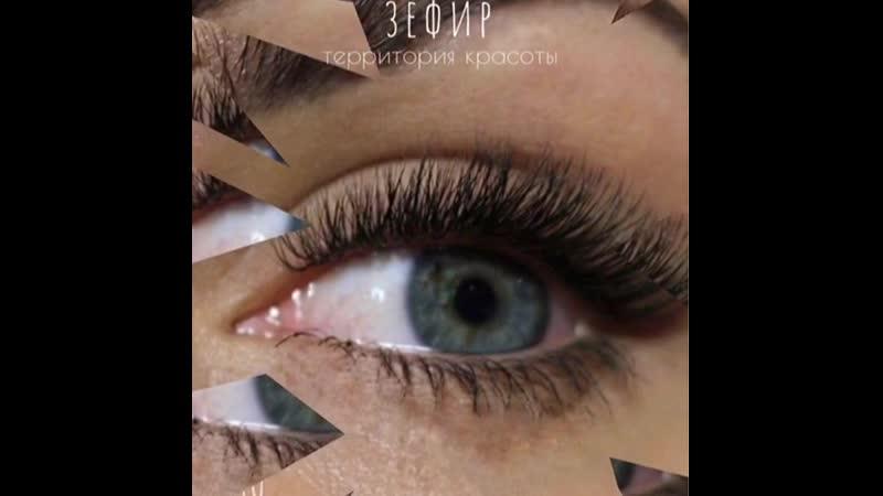 "Beauty salon ZefiR"" тел 89292155252 Вк club172039625 Инстаграмм tufatulinalilia Ватсап 89292155252"