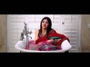 Sanam Teri Kasam (2016) Tera Chehra full video song with dialogues