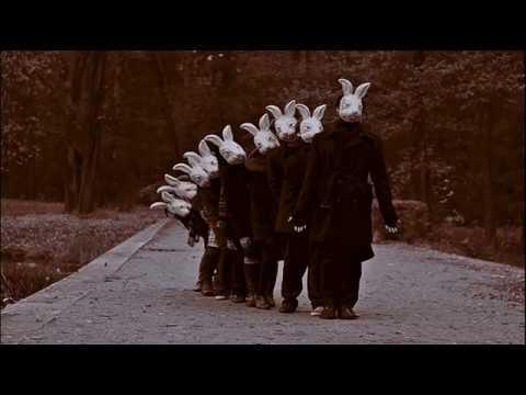 Oxia - Domino (Phaxe Morten Granau Remix)