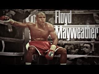 Boxing Motivation - Floyd Mayweather jr  Tribute 2019