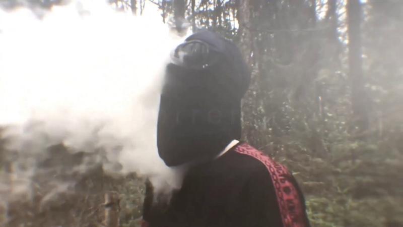The best combo vine sexy girl twerk fight лесной движ Околофутбола