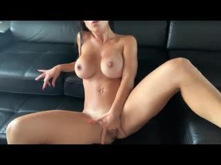 Step mom joi [hd porn, tease, big tits, incest, big ass, mommy]