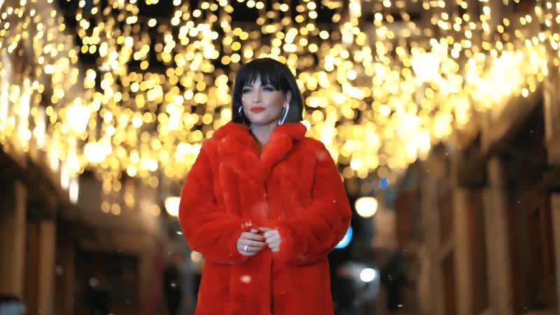 Ani Myzeqarja Gezuar Vitin e Ri Official Video 2019