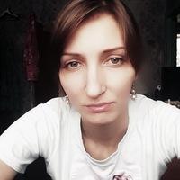 Татьянка Смирнова